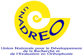 2019 – XIXèmes rencontres internationales d'orthophonie – Paris
