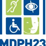 logo-mdph23-couleur