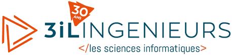 Sensibilisation à l'autisme à l'école d'ingénieur 3IL de Limoges
