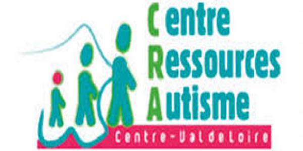 CRA Val-de-Loire: livret d'accompagnement vers le déconfinement