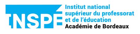 Rencontre-débat avec Anouck AMESTOY, Bordeaux 11/03/2020