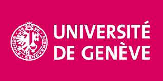 MOOC Troubles du Spectre de l'Autisme – Université de Genève
