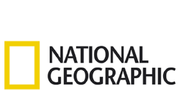 Article National Geographic mai 2020