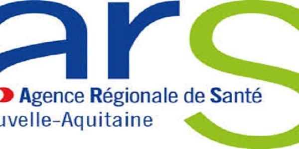 Appel à Candidature 2020 – Conseil d'Orientation Stratégique (COS) du Centre Ressource Autisme du Limousin
