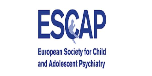 Guide pratique de l'ESCAP pour l'autisme