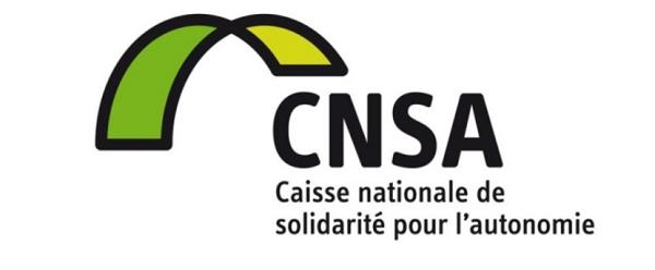 Covid-19 : les acteurs nationaux et locaux s'organisent pour soutenir les professionnels mobilisés