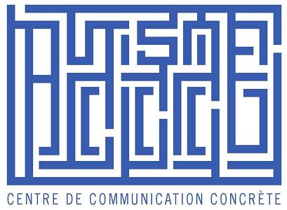 WEBINAIRES du Centre de la Communication Concrète