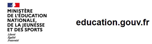 École inclusive : comité national de suivi du 9 novembre 2020