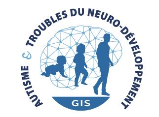 """Replay du colloque """"Sommeil et Troubles du Neuro-développement"""" – 10 juin 2021 organisé par GIS Autisme et TND"""